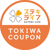 badge_coupon
