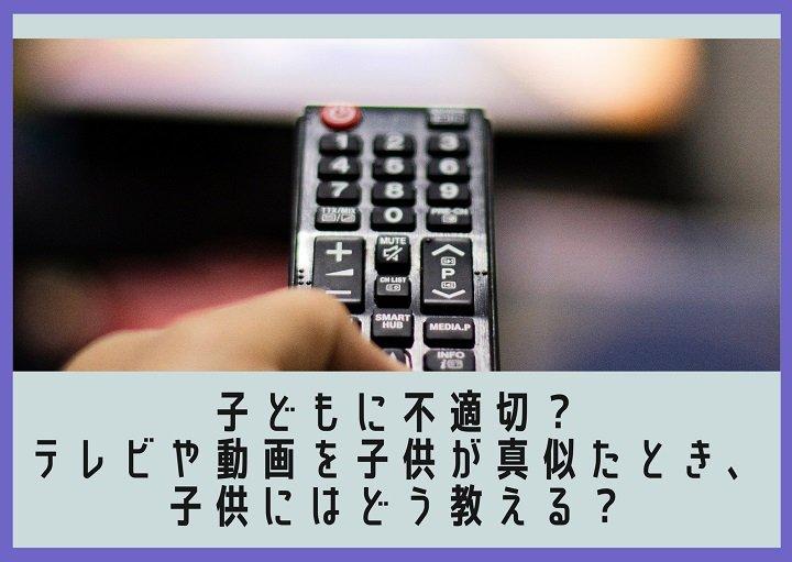 04cf3443566d23d34a9a4d383b7280a4.jpg