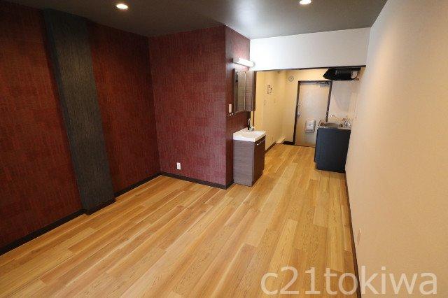 room_3677_14359614_10.jpg