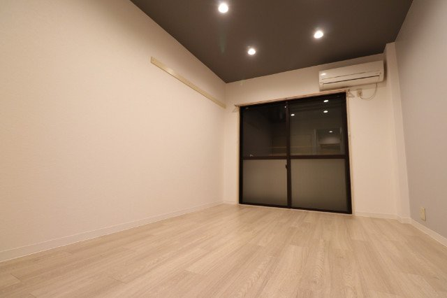 room_3677_14359614_11.jpg